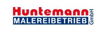 Huntemann Malereibetrieb-GmbH